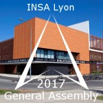 UAA General Assembly Meeting