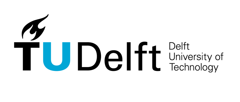 TU Delft are back in action rapidly