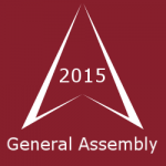 UAA General Assembly