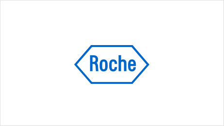 Roche rejoins UNITECH as a Corporate Partner